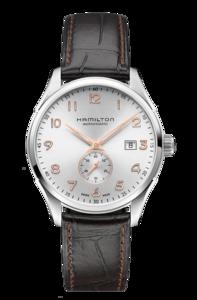 HAMILTON Jazzmaster Maestro H42515555