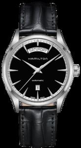 HAMILTON Jazzmaster Day Date H42565731