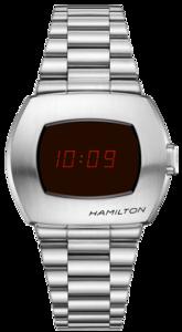 Hamilton American Classic PSR Digital H52414130