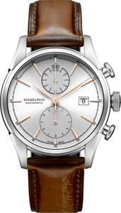 HAMILTON Spirit of Liberty H32416581