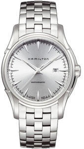 HAMILTON Jazzmaster Viewmatic H32715151