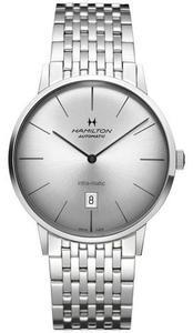 HAMILTON Intra-Matic H38755151