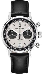 Hamilton Intra-Matic Auto Chrono H38416711