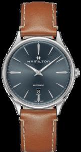 HAMILTON JAZZMASTER H38525541