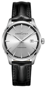 HAMILTON Jazzmaster quartz H32451751
