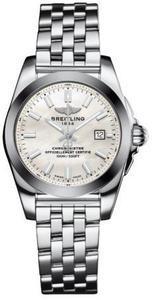 Breitling GALACTIC 29 Sleekt W7234812/A784