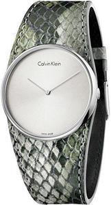 Calvin Klein Spellbound K5V231Q4