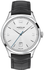 Montblanc Heritage Chronométrie 112533