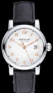 """Montblanc Star """"Carpe Diem"""" 113849"""