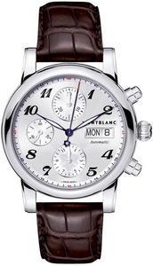 Montblanc Star Chronograph 106466