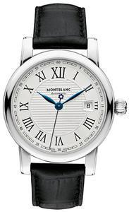 Montblanc Star Date 107114