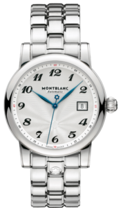 Montblanc Star Date 107316