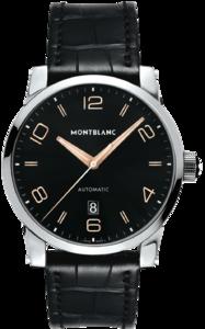 Montblanc TimeWalker Date 110337
