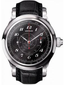 Montblanc Vintage Chronographe 106166