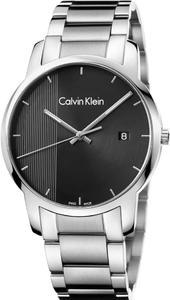 CALVIN KLEIN City K2G2G14Y