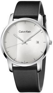 CALVIN KLEIN City K2G2G1CX