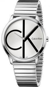 Clavin Klein Minimal K3M211Z6