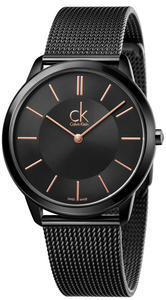 Calvin Klein Minimal K3M21421
