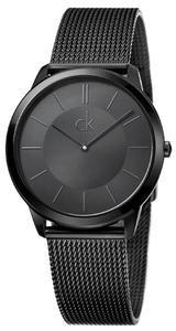 Calvin Klein Minimal K3M214B1
