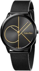CALVIN KLEIN MINIMAL K3M214X1