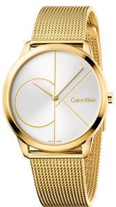 Calvin Klein MINIMAL K3M21526