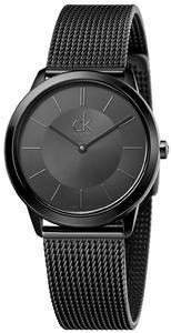 Calvin Klein Minimal K3M224B1