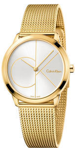 Calvin Klein MINIMAL K3M22526