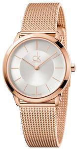 Calvin Klein Minimal K3M22626