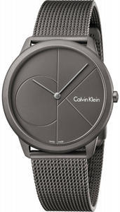 CALVIN KLEIN MINIMAL K3M517P4