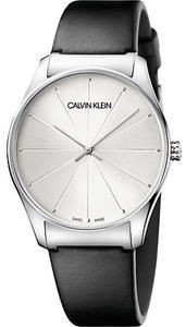 Calvin Klein Classic K4D211C6