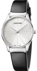 Calvin Klein Classic K4D221C6