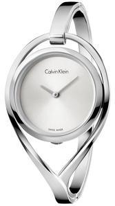 Calvin Klein Light K6L2M116, K6L2S116