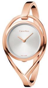 Calvin Klein Light K6L2M616, K6L2S616