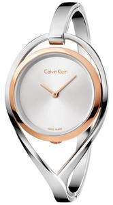 Calvin Klein Light K6L2MB16, K6L2SB16