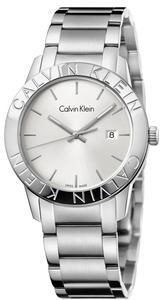 Calvin Klein Steady K7Q21146