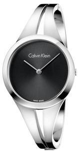 Calvin Klein Addict K7W2M111, K7W2S111