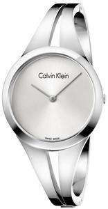Calvin Klein Addict K7W2M116, K7W2S116