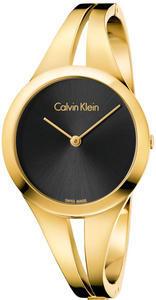 Calvin Klein Addict K7W2M511, K7W2S511