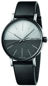 Calvin Klein Boost K7Y21CCX