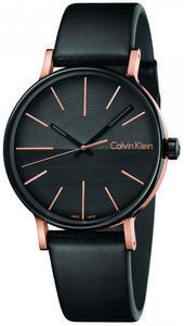 Calvin Klein Boost K7Y21TCZ