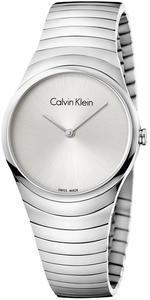 CALVIN KLEIN Whirl K8A23146