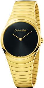 CALVIN KLEIN Whirl K8A23541