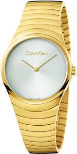 CALVIN KLEIN Whirl K8A23546