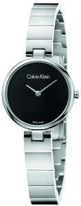 Calvin Klein Authentic K8G23141