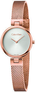 Calvin Klein Authentic K8G23626