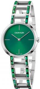Calvin Klein Cheers K8NT3XWL