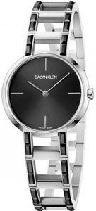 Calvin Klein Cheers K8NX3UB1