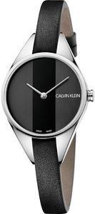 Calvin Klein Rebel K8P231C1