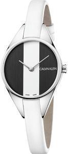 Calvin Klein Rebel K8P231L1