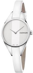Calvin Klein Rebel K8P231L6